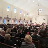 12.25.2011 Christmas; Boże Narodzenie - Msza św.. - zdjęcia E. Gürtler-Krawczyńska - IMG_3109.JPG