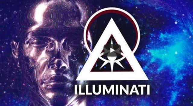 Site oficial dos Illuminati é lançado e está assustando pessoas em todo o mundo