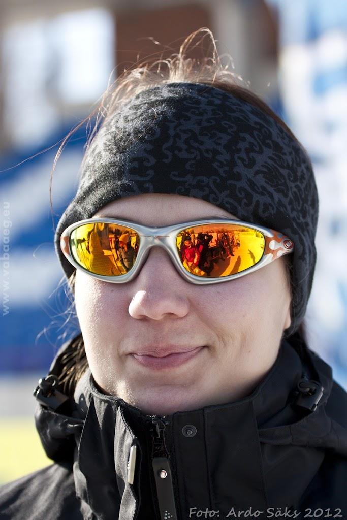 04.03.12 Eesti Ettevõtete Talimängud 2012 - 100m Suusasprint - AS2012MAR04FSTM_087S.JPG