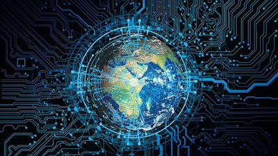 Digital Festivities of Innovation Creativity in Diversified Society