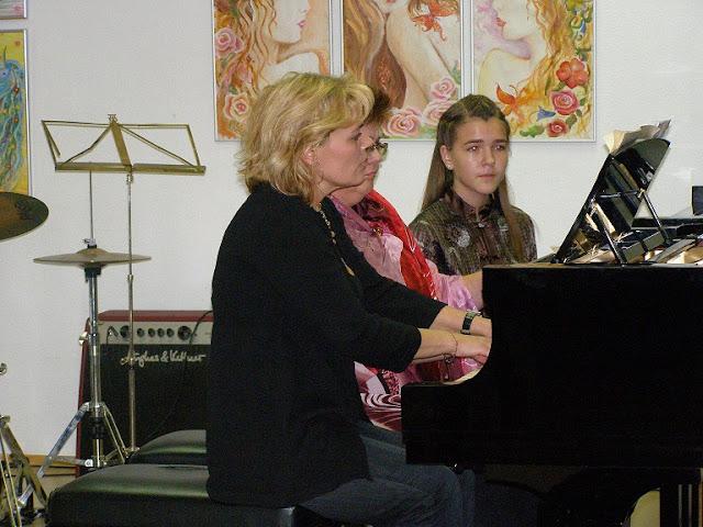 """""""Õpetaja ja Õpilane"""" 2011 - 8.JPG"""