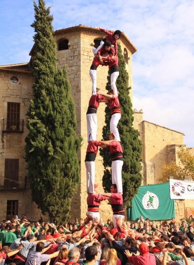 Sant Cugat del Vallès 14-11-10 - 20101114_144_2d7_CdL_Sant_Cugat_del_Valles.jpg