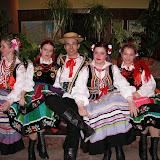 2005-03-13 Koncert w Sobieszewie