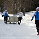 2013.03.09 Eesti Ettevõtete Talimängud 2013 - Reesõit - AS20130309FSTM_0138S.jpg