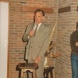 jubileumjaar 1980-opening clubgebouw-072064_resize.JPG
