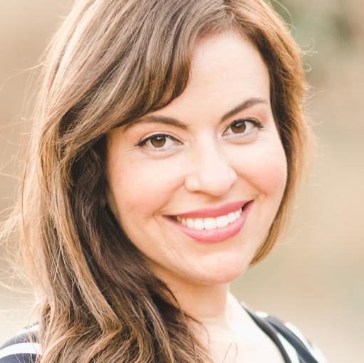 Nancy Noriega