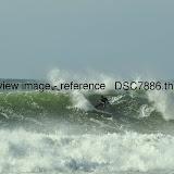 _DSC7886.thumb.jpg