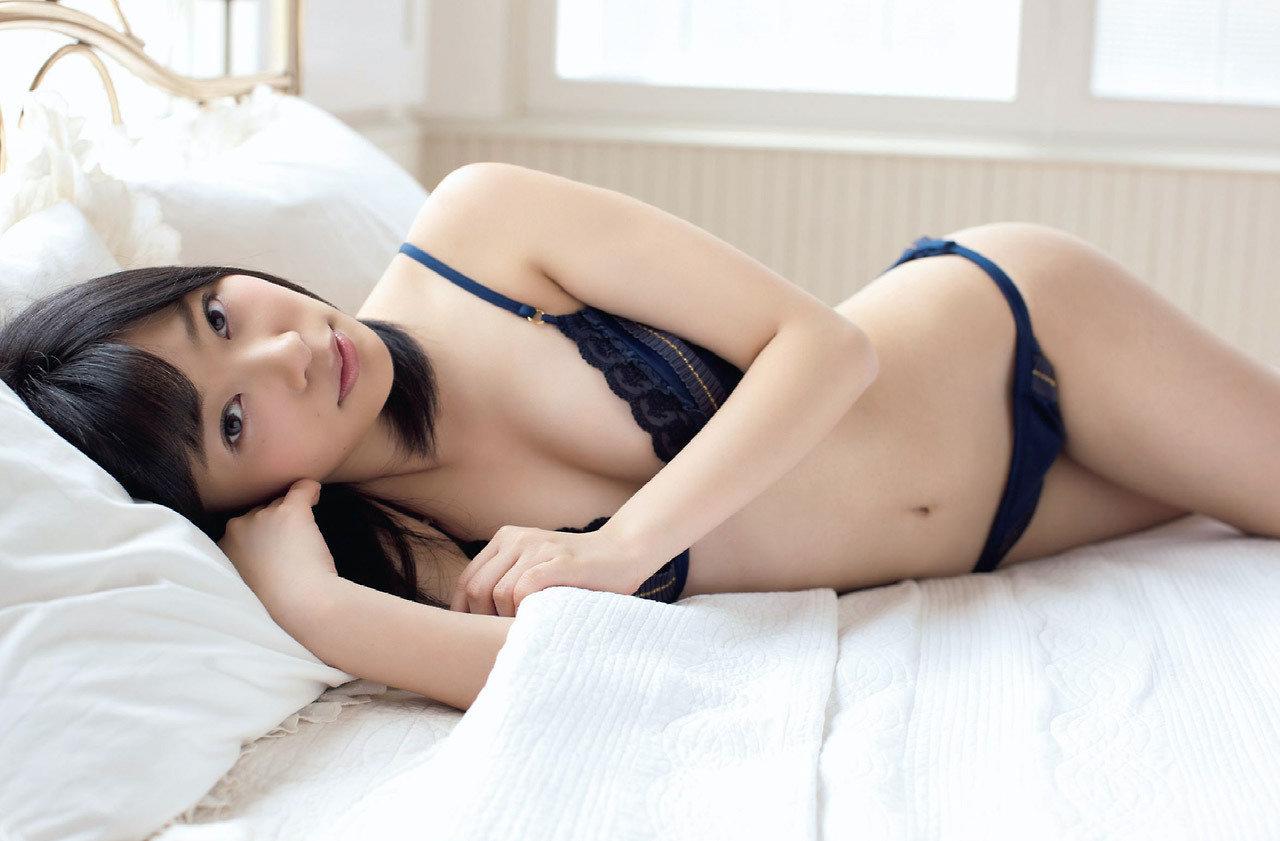sashirino164.jpg