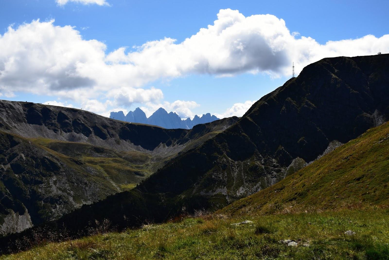 22.8. Z Brixen Plose, Rossalm -56.JPG