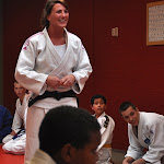 judomarathon_2012-04-14_010.JPG