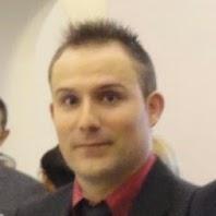 Pablo Rollero