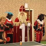 2015 - Sinterklaasviering