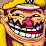 Waruffy Legilgil's profile photo