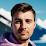 Andrej Anske's profile photo