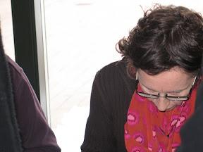 2010_03_Noedhjaelpsindsamling til Folekekirken Noedhjaelp 001.jpg