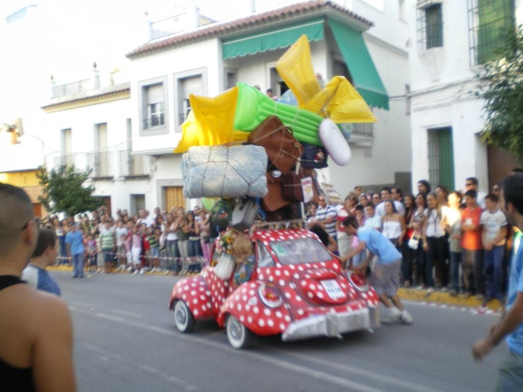 V Bajada de Autos Locos 2008 - IMGP0457.JPG
