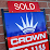 Crown Realty's profile photo