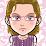 Anna Letizia Zocche's profile photo