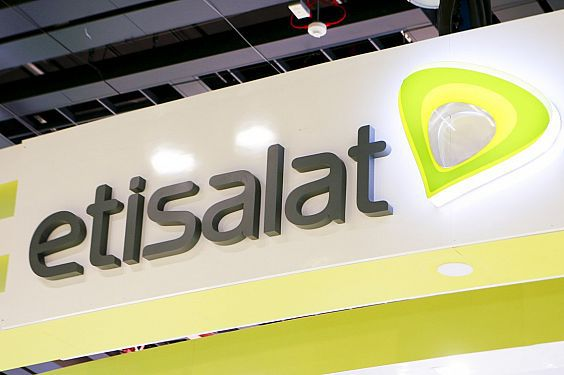 Etisalat Nigeria Changes Its Name After Investors Pull Out 1