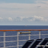 12-30-13 Western Caribbean Cruise - Day 2 - IMGP0775.JPG