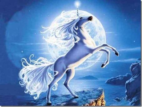 unicornio buscoimagenes com (50)