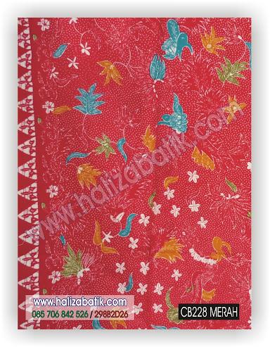grosir batik pekalongan, Gambar Kain Batik, Baju Batik Seragam, Model Batik