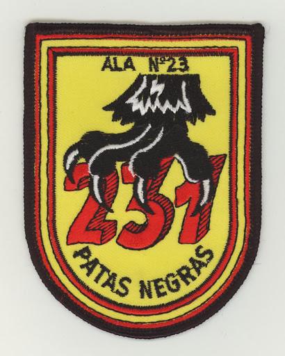 SpanishAF 231 esc v4.JPG