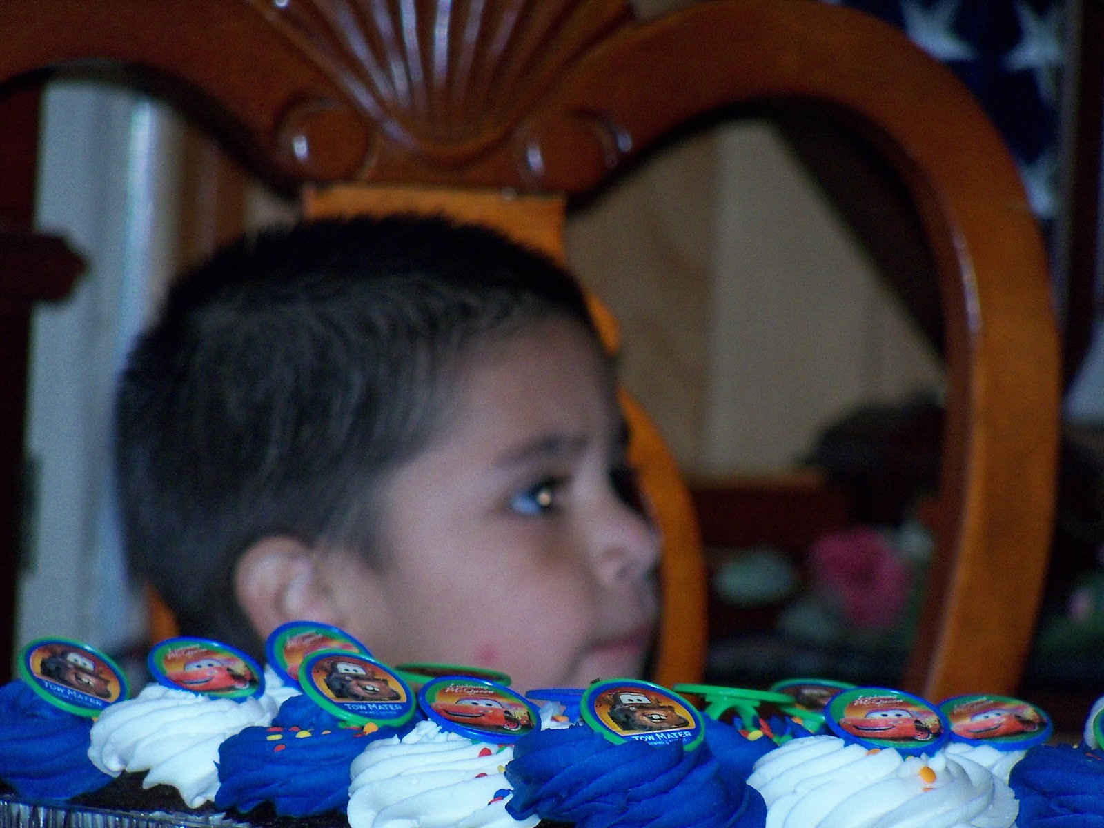 Jaidens Birthday 2010 - 101_5817.JPG