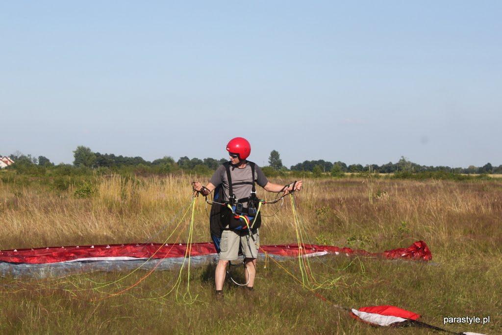 Szkolenia paralotniowe Czerwiec 2012 - IMG_3505.JPG