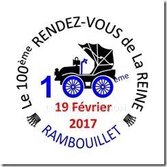 20170219 Rambouillet