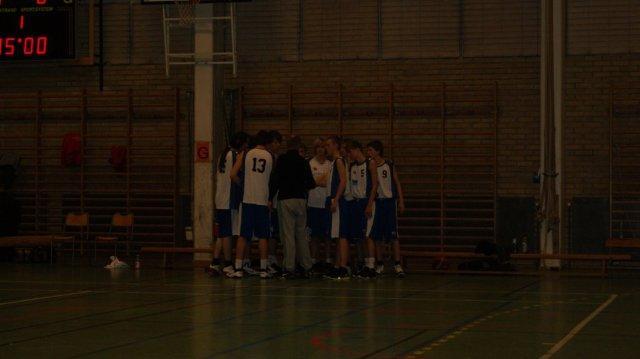 Jongens U16 op Lundaspelen, Zweden - DSC05374.jpg