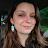 Beth Kishbach avatar image
