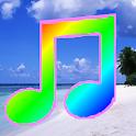 Shuffle Useful Music Player icon