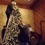 2017 Clubhouse Christmas Decorating - 025.JPG