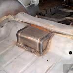 ford escort mk2 gr2 004 - historicrallye.eu.jpg