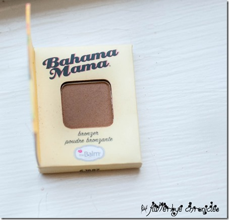 MM Bahama Mama -2(FC)