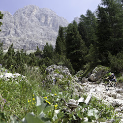 Manfred Stromberg Freeridewoche Rosengarten Trails 07.07.15-9753.jpg