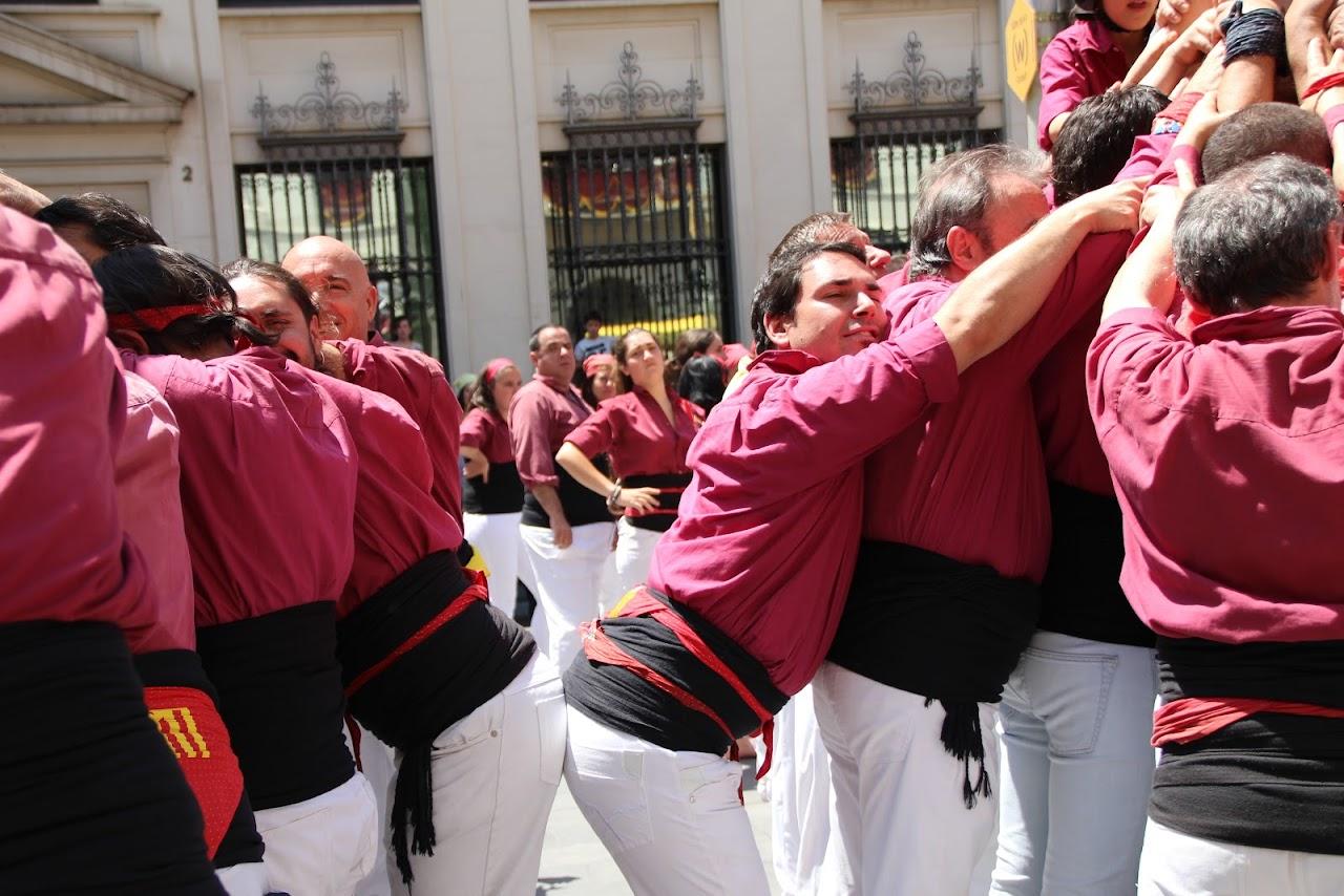 Actuació Festa Major de Badalona 15-05-2016 - IMG_1498.JPG