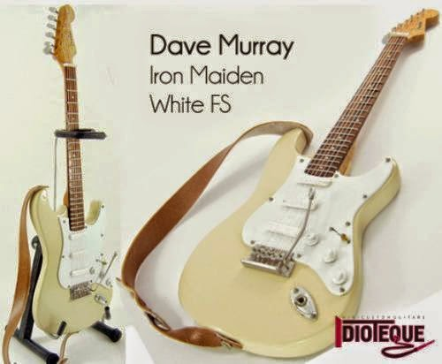 iron-maiden-mini-guitarras-a-escala-25cm-minicustomguitars-3734-MLM60683444_4619-O