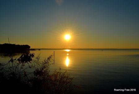 Sunset_Nov 18