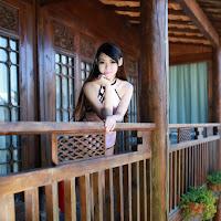 [XiuRen] 2014.10.25 No.229 MARA醬 0022.jpg