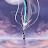 sheila liclican fabros avatar image