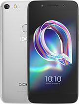 Alcatel IDOL A7