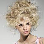 rápidos-curly-hairstyle-170.jpg