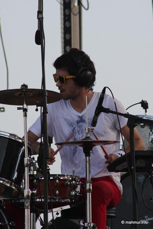 B'Estfest Summer Camp – Day 3 - IMG_3697.JPG