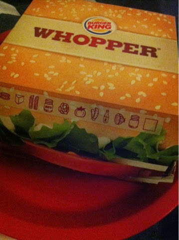 hampurilainen, burger king, whopper, hamburger, whopper hampurilainen
