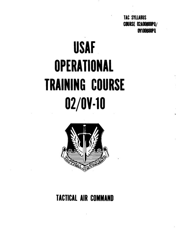 [North+American+OV-10+Operational+Training+Course_01%5B2%5D]