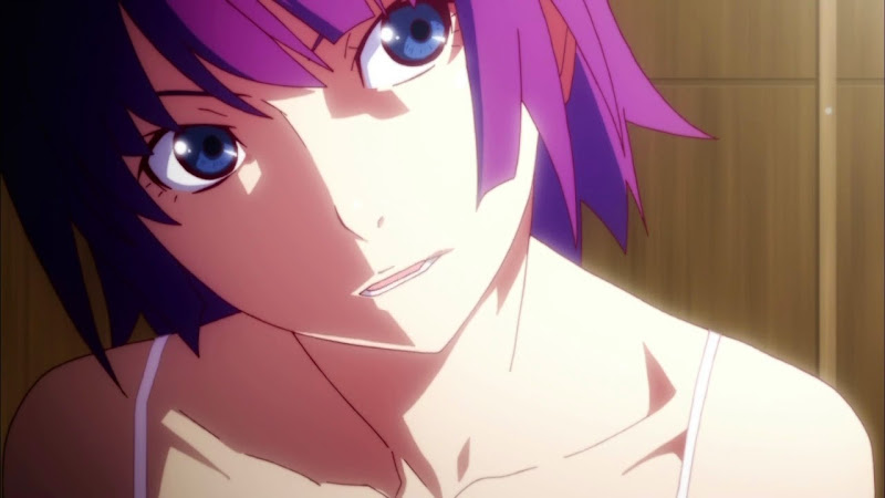 Monogatari Series: Second Season - 01 - monogataris2_01_091.jpg