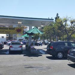 Lozano Brushless Car Wash's profile photo