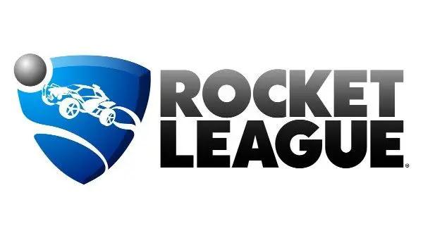 Rocket League En İyi Ayarları!